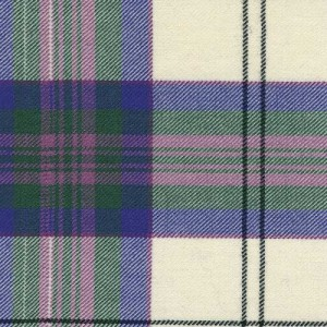 Scotland_the_Brave_Dress_LRG