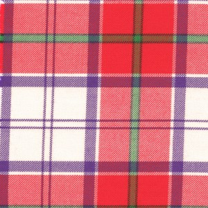 Culloden_Red_LRG