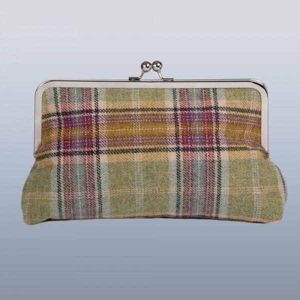 Bonnie Autumn Clutch Bag