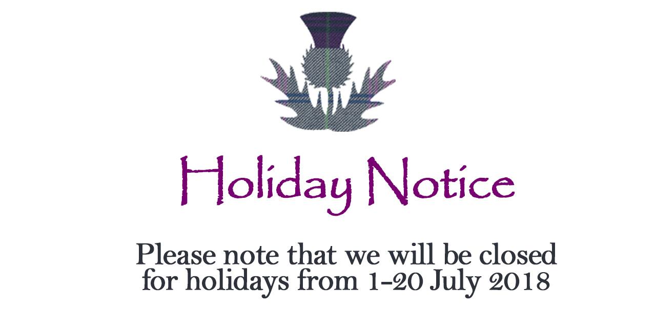 Holiday_notice