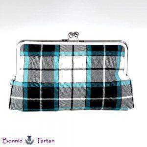 Bonnie Shadow Clutch Bag