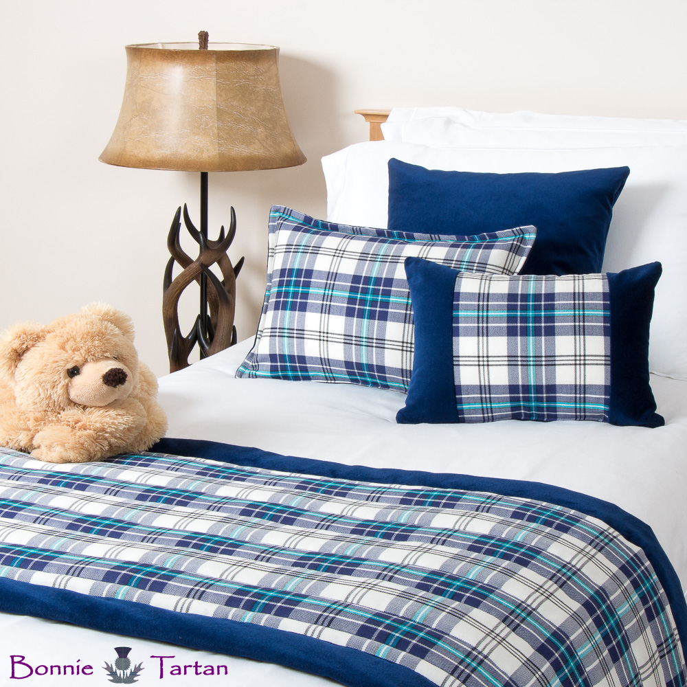 Thistle Marine Soft Furnishings