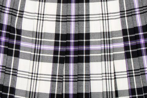 Bonnie Tartan I Crafting Scotland's Finest Tartan & Highland