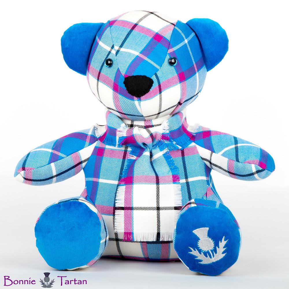 Bonnie Sky Bear