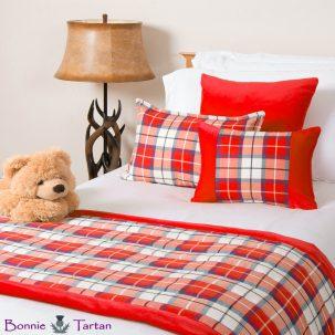 Bonnie_Flame_soft_furnishings