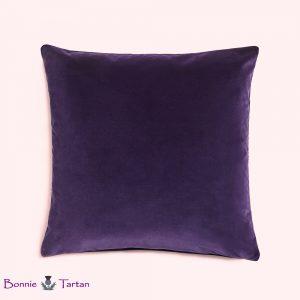 velvet_cushion_violet